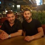 Elazığspor, Tufan Kelleci'yle Sözleşmeyi 2 Yıl Uzattı
