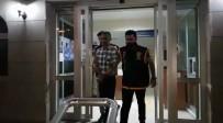 Evinde Vahşice Öldürülen Emekli Polisin Failleri 14 Yıl Sonra Yakalandı