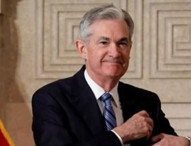 Fed Başkanı Powell'dan faiz kararı hakkında önemli sinyal!