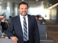 TURKCELL - İş Başvurularında Dijital İmza Dönemi