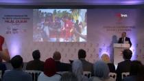 KEREM KINIK - Kızılay, Vekaletle Kurban Bağış Bedelini Açıkladı