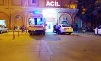 Mardin'de İki Akraba Aile Arasında Kavga Açıklaması 1 Ölü, 1 Yaralı