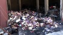 Patlamaya İlişkin 6 Şahıstan 3'Ü Tutuklandı