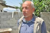 PKK'lıların Katlettiği Çobanların Aileleri Açıklaması 'Bu Kürtlük Davası Değil, Kürt Kürt'ü Öldürür Mü'