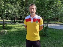 Ali Ravcı Açıklaması 'Yeni Malatyaspor'da Daha Yapacak Çok İşimiz Var'