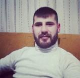 Balıkesir'de Öldürdü, Uşak'ta Yakalandı