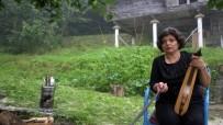 Bu Sefer Başrolde Gerçek 'Karadeniz Kadını' Var