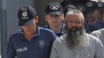 KURUSIKI TABANCA - DEAŞ'a Haraç Toplarken Suçüstü Yakalandı