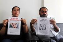Feray'ın Katili Olan Polis Meslekten İhraç Edildi