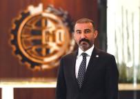Gaziantepli 57 Firma En Büyükler Arasında