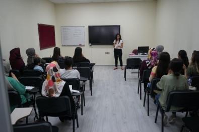 KAPEM'de Osmanlıca Ve İşaret Dili Kursları Açılacak