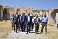 Karatay Belediyesinden Konya Turizmine Önemli Katkı