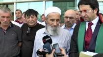 Kaymakam Safitürk'ün Şehit Edilmesine İlişkin Dava