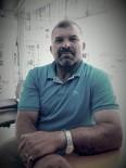 İNSUYU - Konya'da Eski Koca Dehşeti Açıklaması 2 Ölü, 1 Yaralı