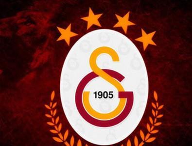 Mahkemeden Galatasaray kararı