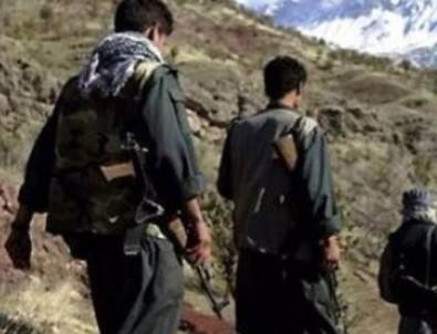 PKK'da şimdi sıra kimde korkusu