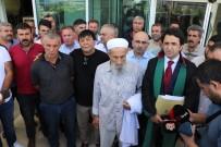 Şehit Kaymakam Safitürk Davasında Yeniden Yargılama Başladı