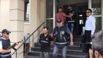 Suriyeli Hamile Kadın Ve Bebeğini Öldürenlere Verilen Ağırlaştırılmış Müebbet Hapis Cezası Onaylandı