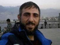 SİSTEMATİK İŞKENCE - Cani babanın cezası belli oldu