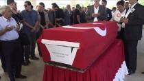 Eski Milletvekili Dengir Mir Mehmet Fırat'ın Vefatı