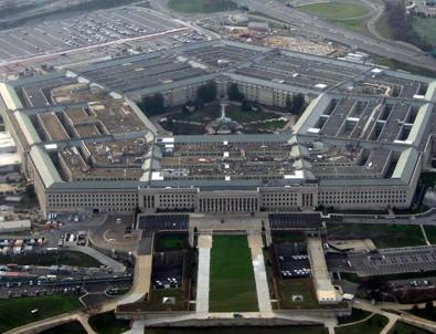 Pentagon'dan ilk S-400 açıklaması!