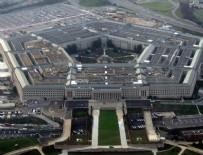 PENTAGON - Pentagon'dan ilk S-400 açıklaması!