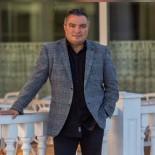 PROFESYONEL OTEL YÖNETICILERI DERNEĞI - PODY Başkanı Atmaca Açıklaması 'Ajans, Sektöre Bambaşka Bir Bakış Açısı Getirecek'
