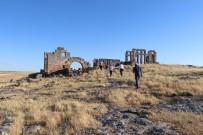 Şanlıurfa'nın Turizm Rotası Oluşturuluyor