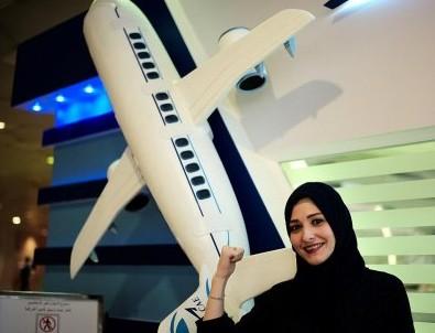Suudi kadınlara seyahat özgürlüğü geliyor