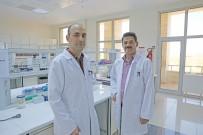 TÜBİTAK'tan Kütahya Sağlık Bilimleri Üniversitesi'nin Öğretim Üyelerine Destek