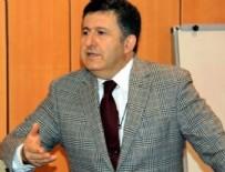 Türk Bilim İnsanına 'Küresel Sepsis Ödülü'