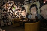 Yeşilçam'ın Sanatçıları Bitlis'te Yaşatılıyor