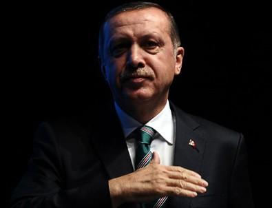 Başkan Erdoğan sosyal medya üzerinden o çağrıya destek verdi!