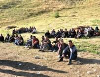 Barajda kaybolan 3 çocuğun cansız bedenlerine ulaşıldı