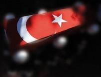 UZMAN ÇAVUŞ - Hakkari'den acı haber: 3 asker şehit