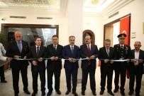 Bursa'da Binlerce Kişi Tek Yürek Oldu