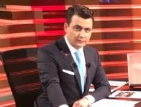 Osman Gökçek'ten canlı yayında çarpıcı açıklamalar