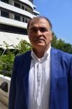 NAZIM HİKMET - Antalya'da Otel Yenileme Ticaret Hacmi 4 Milyar Dolara Ulaştı