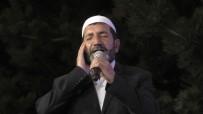 KURAN-ı KERIM - Ardahan'da Camilerde Şehitler İçin Selalar Okundu