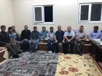 Aslanapa'da Anadolu İmam Hatip Lisesi Kapanmasın Kampanyası