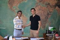 Başak Koleji İle Akademiden Sanat Arasında Protokol İmzalandı
