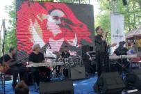 Çankaya Belediyesi Orkestrası Yaz Konserleri Başlıyor