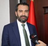 Elazığspor'un Elektrik Borcunu Başkan Şerifoğulları Çözdü