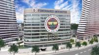 Fenerbahçe Üniversitesi Tanıtım Ve Tercih Günleri 19 Temmuz'da Başlıyor