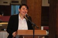 İskenderoğlu Açıklaması 'Ülkemiz Turizm Açısından Geniş Bir Yelpazeye Sahip'