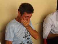 Kanyondaki Ceset Üzerinden Oğluna Ait Kimlik Ve Fotoğraf Çıkan Baba Açıklaması