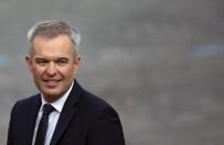Lüks Harcamalar Fransa Çevre Bakanına İstifa Getirdi