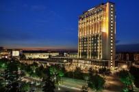 Malatya Girişim Grubu'ndan 'Hilton' Açıklaması
