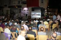 Varto'da 15 Temmuz Şehitleri Anıldı