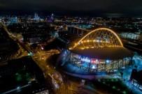 2020 Euroleague Final-Four Almanya'da